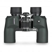 Vortex Raptor 10x32 Binoculars