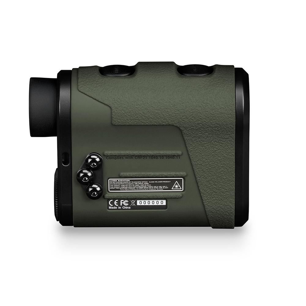 Telemètres Ranger 1800 de Vortex