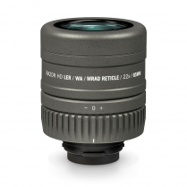 Vortex Razor HD Ranging Eyepeice mrad (85mm only)