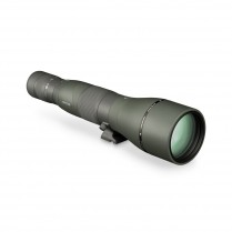 Vortex Razor HD 27-60x85 Straight Spotting Scope