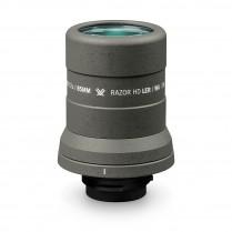 Oculaire grand angle LER pour Razor HD 22x/18x