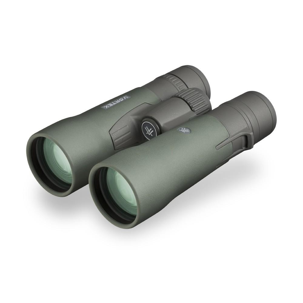 Vortex Razor HD 10x50 Binoculars