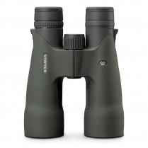 Vortex Razor UHD 12x50 Binoculars