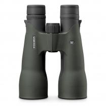 Vortex Razor UHD 18x56 Binoculars