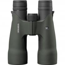 Vortex Razor UHD 10x50 Binocular