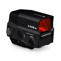 Vortex Razor AMG UH-1 Holographic Sight