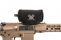 Vortex AMG UH-1 Sure Fit Sight Cover