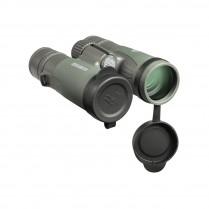 Tethered Objective Lens Caps 42mm Razor