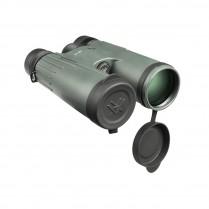 Tethered Objective Lens Caps 50mm - Razor & Viper