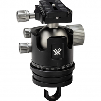 Vortex Radian Ball Head
