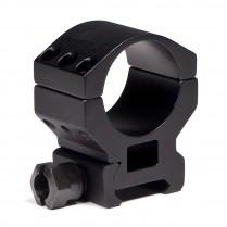 Anneaux tactique: 30mm, haut (vendus séparément)