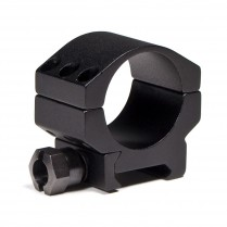 Vortex Tactical 30mm Ring Low (single)
