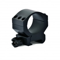 Vortex Tactical 30mm Ring Medium (single)
