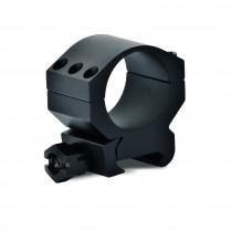 Anneaux tactique: 30mm, moyen (vendus séparément)