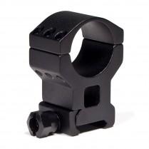 Anneaux tactique: 30mm alignement 1/3 inférieur (vendus séparément)