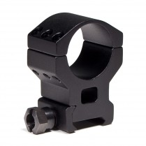 Vortex Tactical 30mm Ring XH Absolute Co-Witness (single)