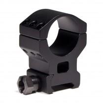 Anneaux tactique: 30mm alignement absolu (vendus séparément)