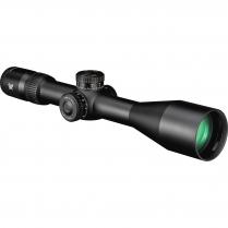 Vortex Venom 5-25x56 FFP Riflescope with EBR-7C mrad