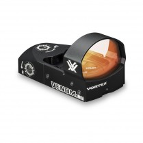 Vortex Venom Red Dot Top Load (3 MOA Dot)