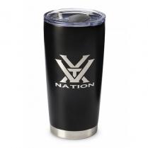 Vortex Nation Chill Tumbler