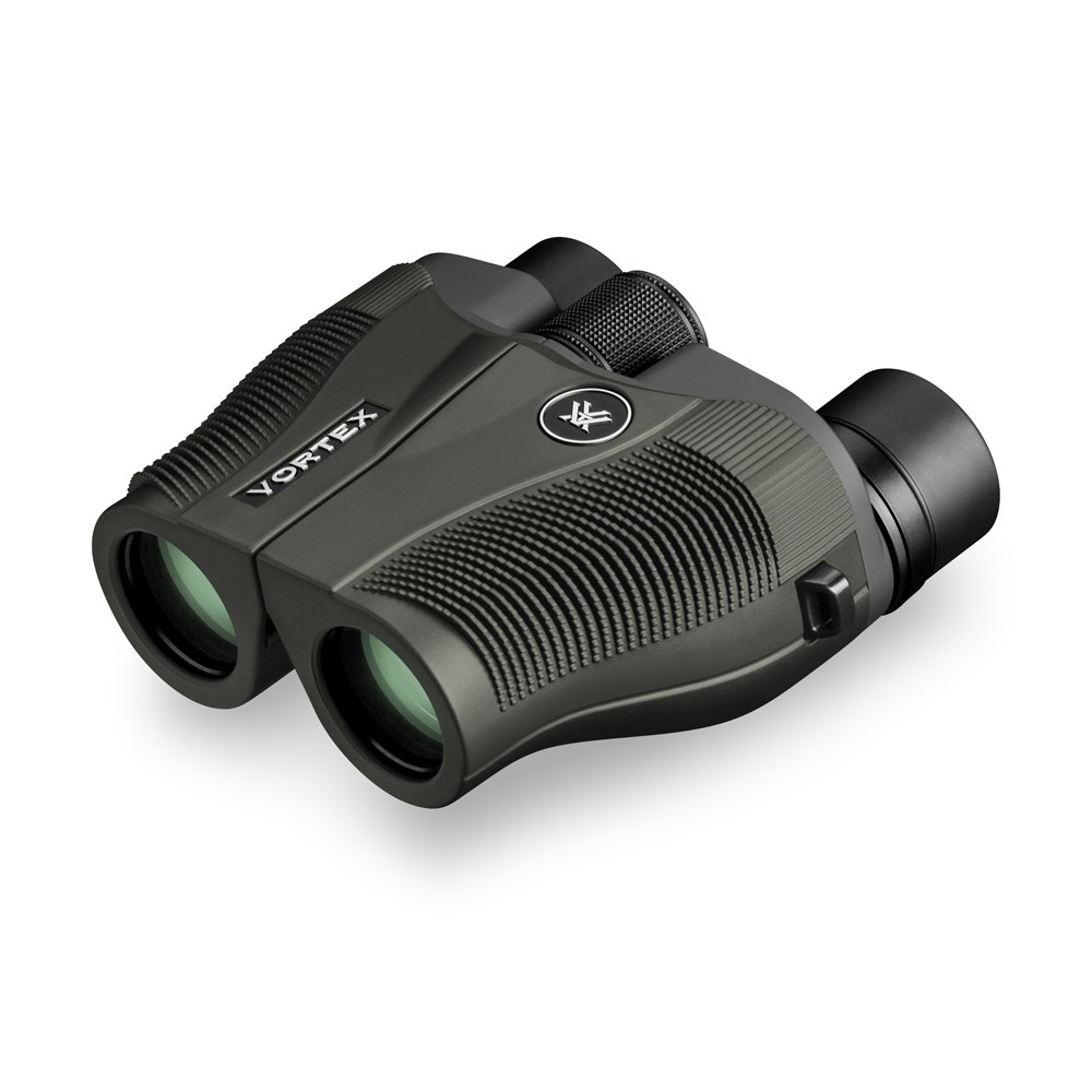Vortex Vanquish 8x26 Binoculars