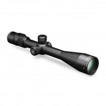 Lunette de tir Viper 6.5-20x50 PA avec réticule BDC de Vortex