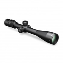 Vortex Viper 6.5-20x50 PA Riflescope Mil-Dot