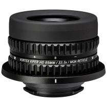 Vortex HD 85mm Ranging Reticle Eyepiece MOA