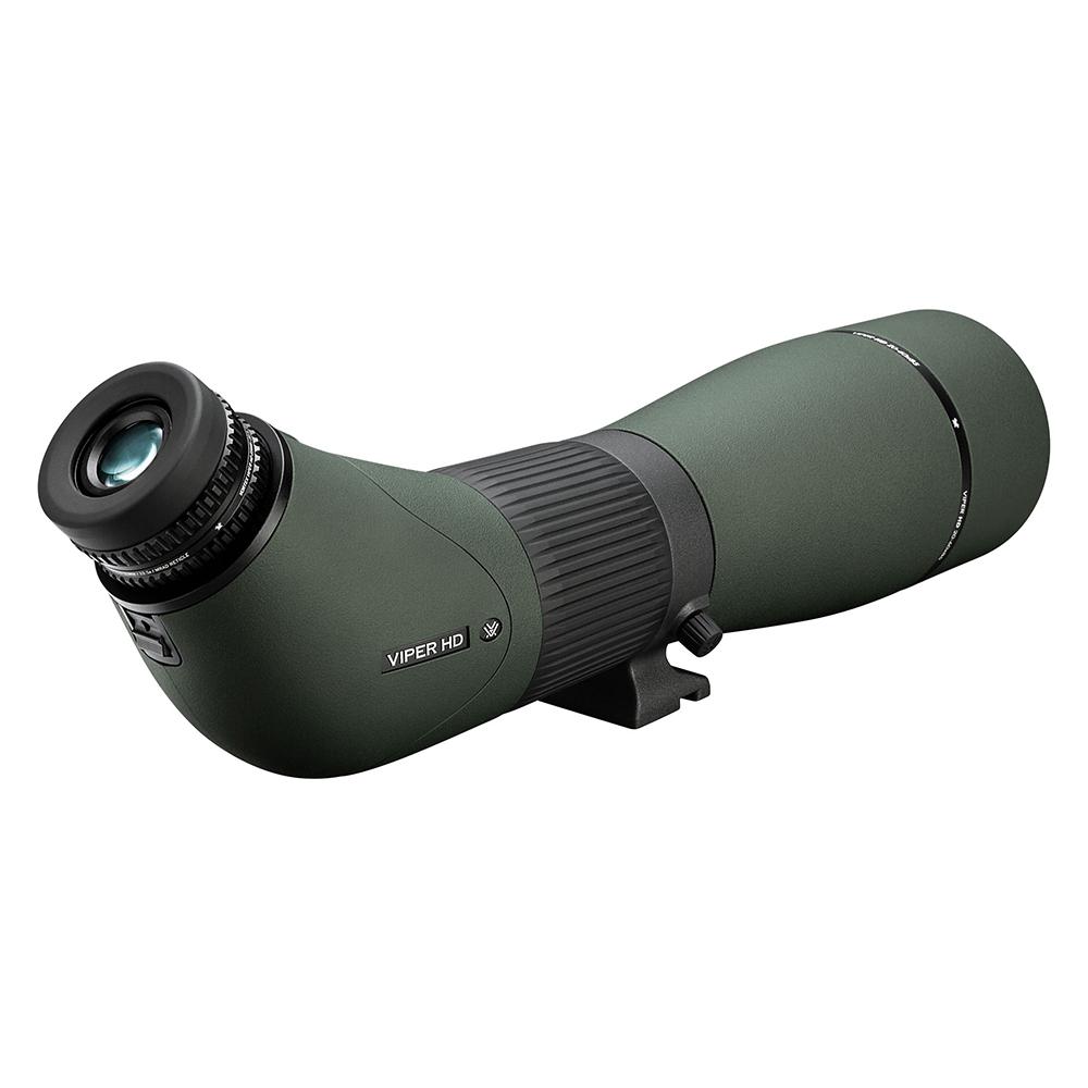 Vortex Viper HD 85mm Ranging Reticle Eyepiece mrad