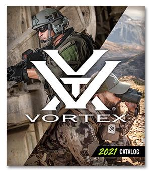 Vortex 2021 Product Catalog