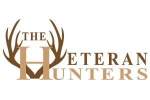 The Veteran Hunters