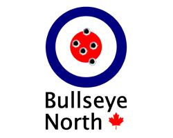 Bullseye North