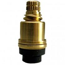 American Standard LH Aquaseal Stem #72951-17