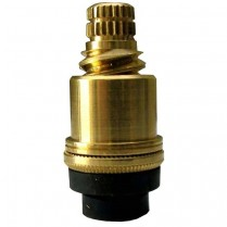 American Standard RH Aquaseal Stem #72950-1700