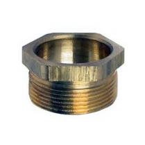 American Standard Aquaseal Locknut #855-1700