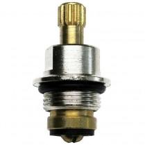 American Standard LH Basin Stem #61261-0400
