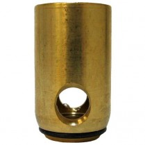 Am Std LH Thread Barrel #20563-2700