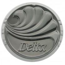 Handle Repair Part, Delta Index Button RP17446