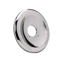 Delta Scald Guard Escutcheon #2391