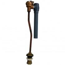 American Standard Water Control #47133-0070A