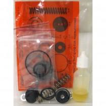 General Water Ram Repair Kit #143496 KR-RK