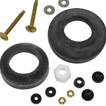 Am Std Coupling Kit Bowl-Tank #047188-0070A