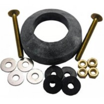 Universal Close-Coupled Bolt/Gasket Kit