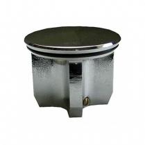 Gerber Bath Tub Stopper #97-190