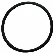 Kohler Clearpass Stopper O Ring
