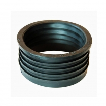 """4"""" Service Weight TY Seal Gasket #TSG40"""
