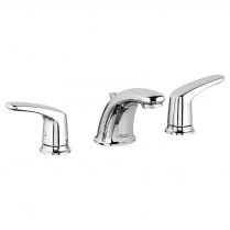 "Am Std Colony 2H 8"" Widespread Basin Faucet/MPU#7075.800-002"