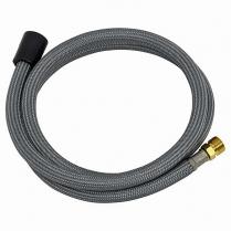 American Standard Spray Hose & Seal M962368-0070A