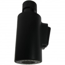 Brizo Spout Sprayer Assembly RP64560