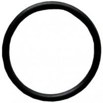 "Gerber N/S Spout Post ""O"" Ring #92-730"